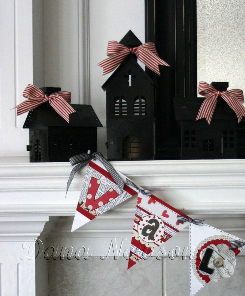 Valentines mantel detail3- dana newsom
