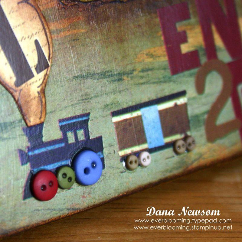 Michaels frame detail 2- Dana Newsom