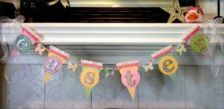 Easter banner 2 - dana newsom