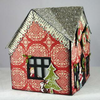 Joy house left side- dana newsom