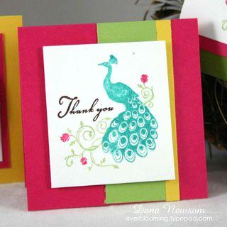 Peacock card 2 - dana newsom.psd