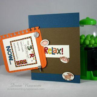 3 Rrs card slide- dana newsom