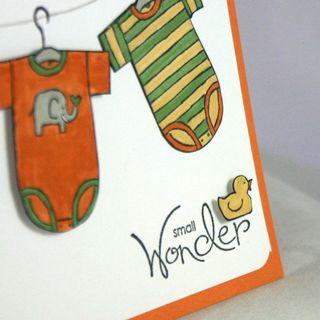 SMALL WONDERS CARD DETAIL 2 - DANA NEWSOM
