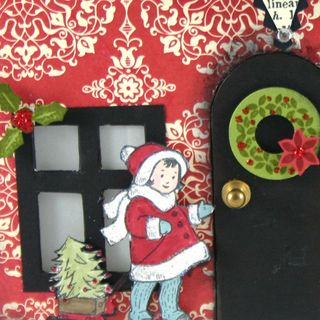 Joy house frontdetail 1 - dana newsom