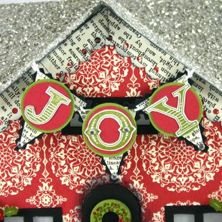 Joy house front detail 3 - dana newsom