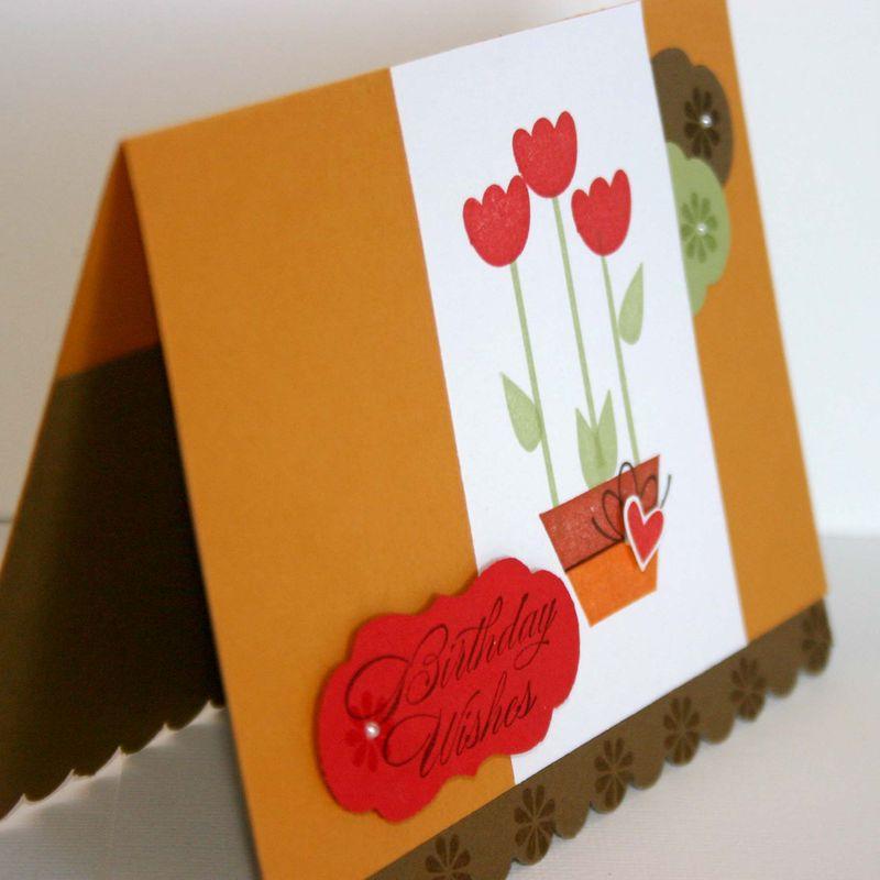 Tullip garden card detail 3- dana newsom