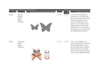 February_15_2011_MDS_Downloads1