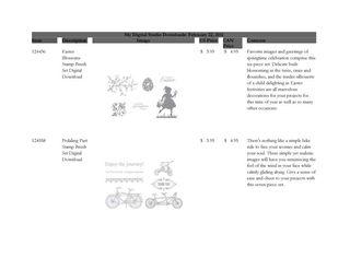 February_22_2011_MDS_Downloads1