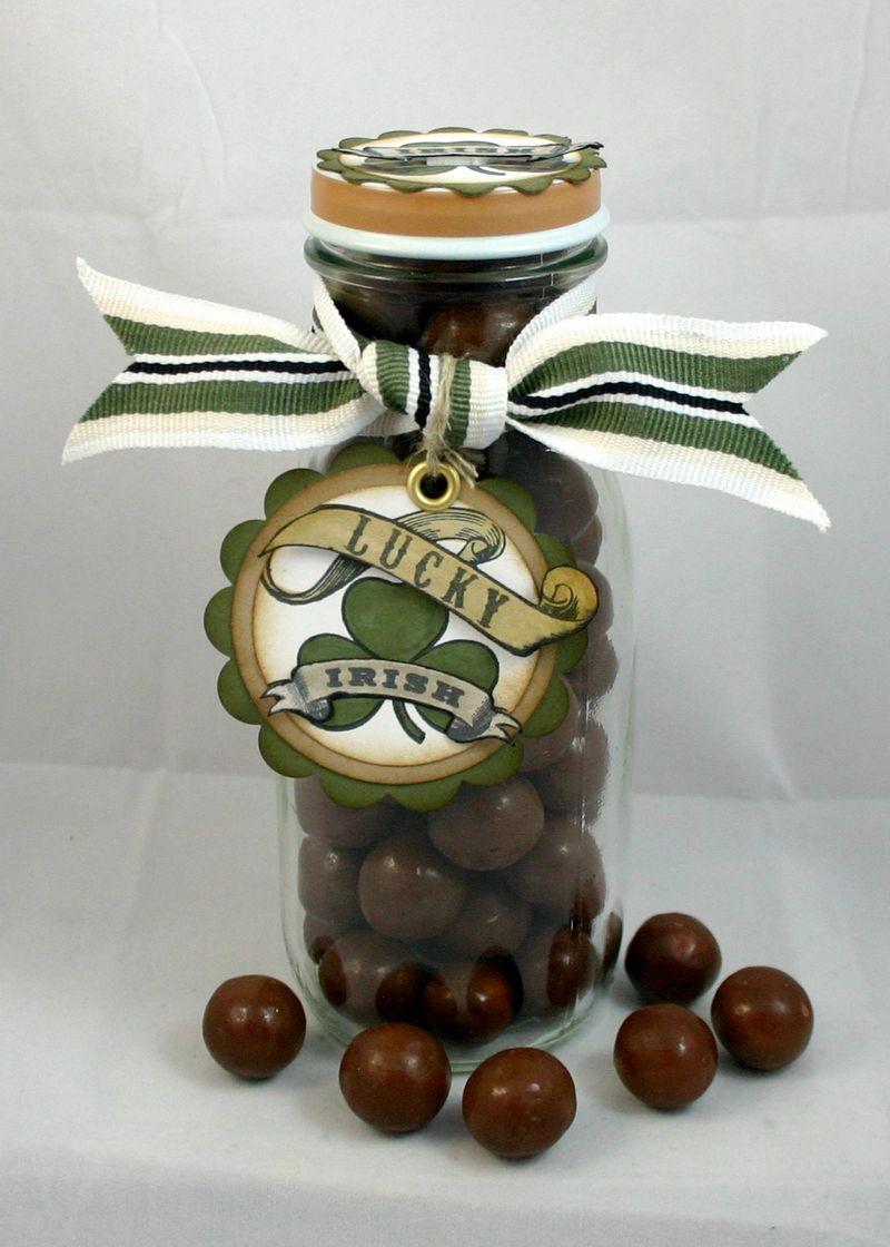 Irish Jar 2-Dana Newsom
