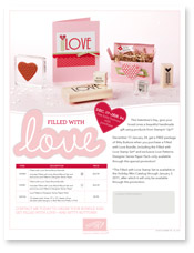 Filledwithlove_flyer_US_1210_TH