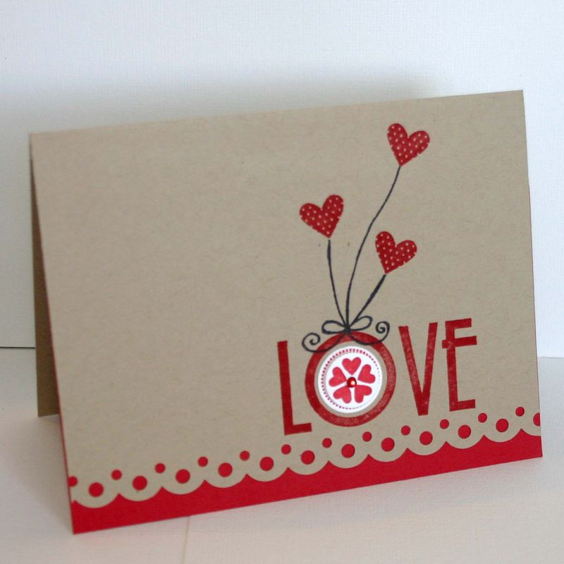 Love Letter 3- dana newsom