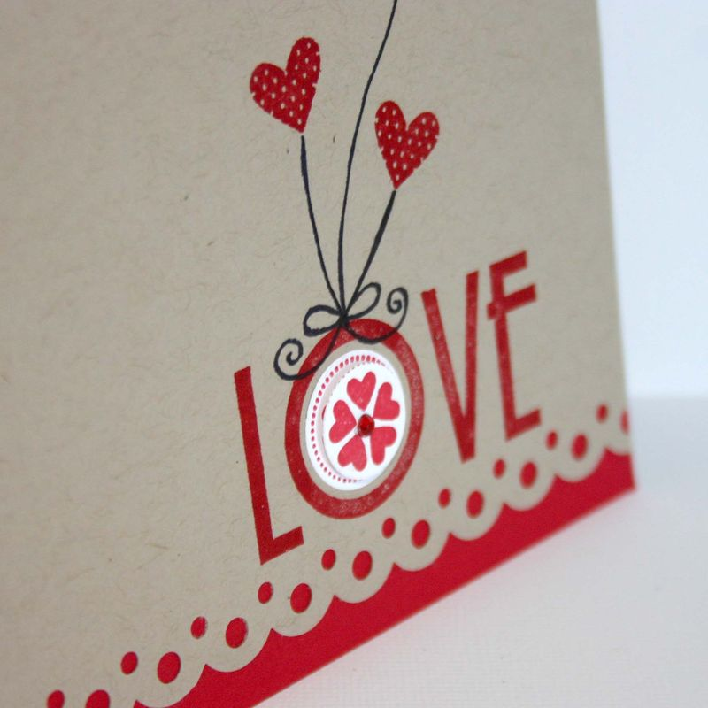 Love Letter detail 2- dana newsom