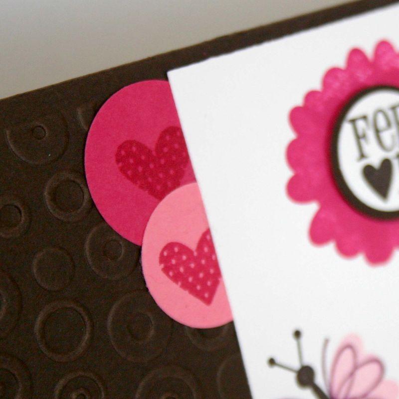 Feb14 flower card detail - dana newsom