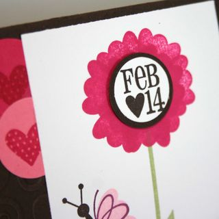 Feb14 flower card detail 4 - dana newsom