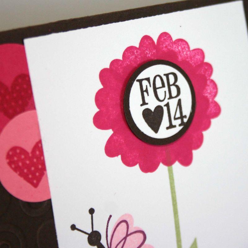 Feb14 flower card detail 4 - dana newsom