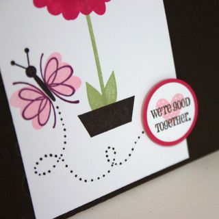 Feb14 flower card detail 2 - dana newsom