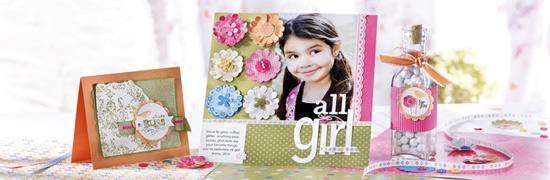 SAB_b1_jan2011_beautyshot