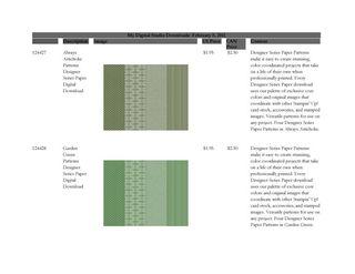 February_8_2011_MDS_Downloads1 copy