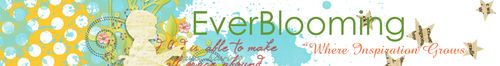 Etsy banner for blog 3