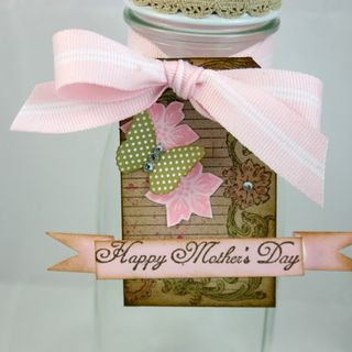 Mothersday jar  close up 2- dana newsom