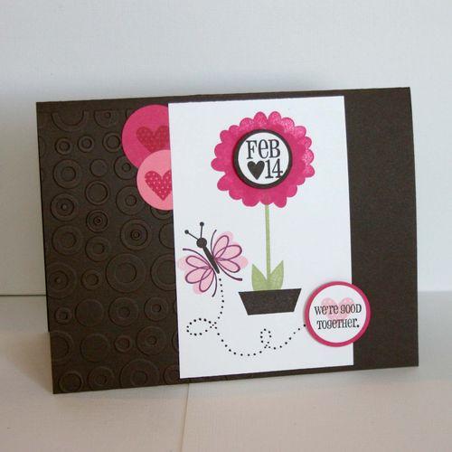 Feb14 flower card3- dana newsom