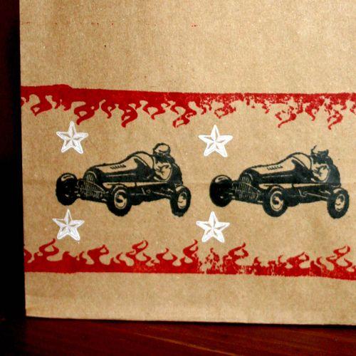 Sams gift wrapdetail 2- dana newsom